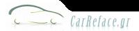 carreface_logo