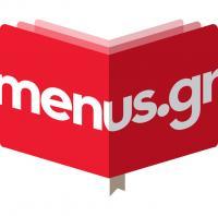 Menusgr_Logo