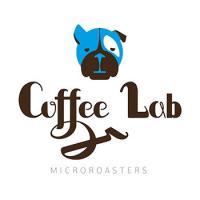 coffeelab_logo_new_350