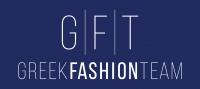GFT_Logo_2