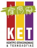 KET_internet_use2