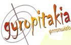 gyropitakia_galatsi_2015_logo