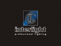 Interlight_Logo