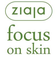 img_Καταγραφή Οδηγός επιχειρήσεων - Προσωπική Φροντίδα και Ομορφιά - Προϊόντα φροντίδας του δέρματος και θεραπείες - my MarketBook