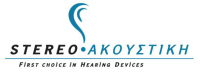 img_Καταγφή Οδηγός επιχειρήσεων - Υγεία - Ιατρικά Μηχανήματα & Υλικά - my MarketBook