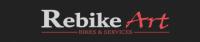 img_Καταγραφή Οδηγός επιχειρήσεων - Αθλητισμός και Αναψυχή - my MarketBook