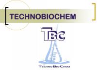 img_Καταγραφή Οδηγός επιχειρήσεων - Επιστήμη και Περιβάλλον - my MarketBook