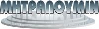 img_λογκο Οδηγός επιχειρήσεων - Κατασκευές  - Κατασκευές Αλουμινίου - Κουφώματα - my MarketBook