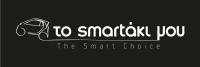 Logo-smartakimou_BLACK_BACK
