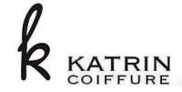 logo_katrin_coiffure