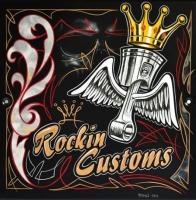 ROCKIN_CUSTOMS_LOGO