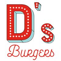 DS-BURGERS-LOGO