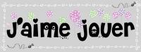 JAIME_JOUER_LOGO