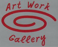 art-work