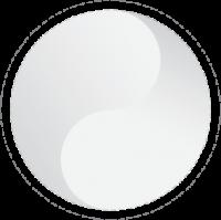 20110823-logo-background-grey-072dpi
