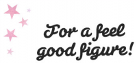 foliatiskaltsas-logo