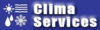 clima-services-logo