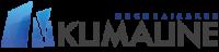 logo_klimaline