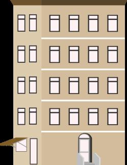 building2 my MarketBook | Οδηγός Επιχειρήσεων Ελλάδος