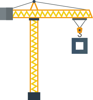 crane-tower my MarketBook | Οδηγός Επιχειρήσεων Ελλάδος
