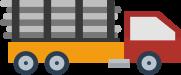 truck my MarketBook | Οδηγός Επιχειρήσεων Ελλάδος